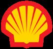 shell-garderen.png